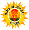 girls-of-summer-classic-lacrosse-tournament-logo